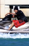 chris brown miami 01