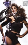 cindy crawford allure 01