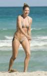 doutzen kroes bikini 08
