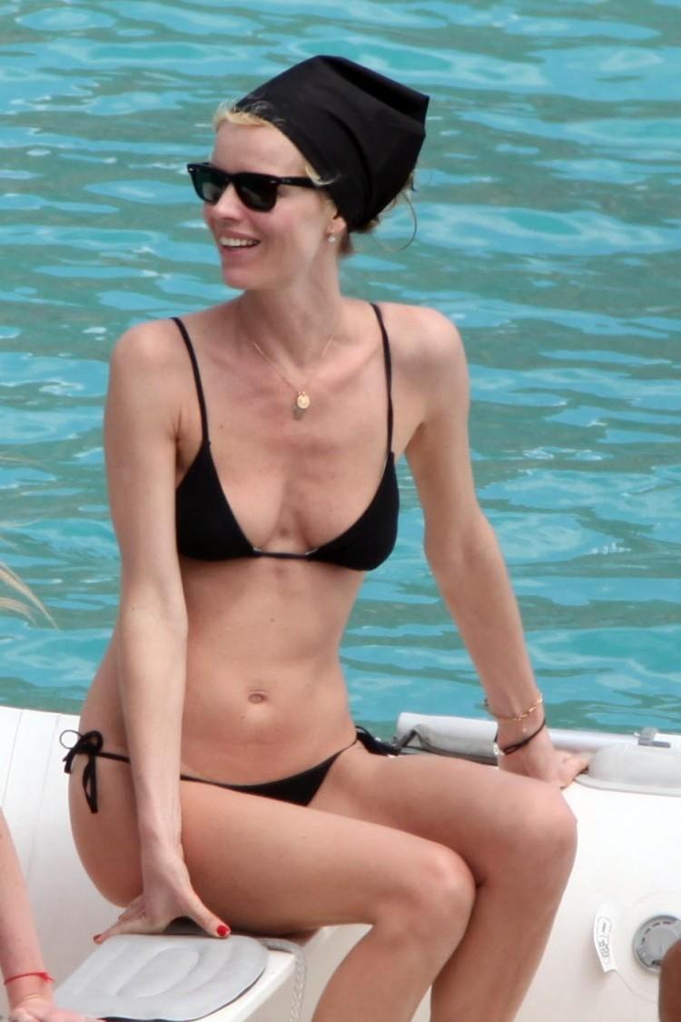 Bikini Eva Herzigova nudes (21 photo), Sexy, Fappening, Instagram, panties 2018