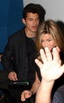 jennifer aniston john mayer bowl 01