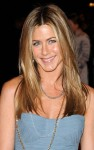 jennifer aniston marley me uk 02