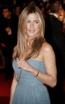 jennifer aniston marley me uk 04