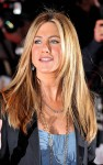 jennifer aniston marley me uk 09