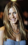 jennifer aniston marley me uk 10