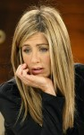 jennifer aniston wetten das 01