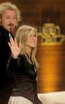 jennifer aniston wetten das 03