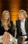 jennifer aniston wetten das 04