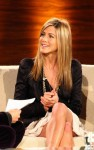 jennifer aniston wetten das 10