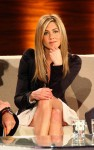 jennifer aniston wetten das 11