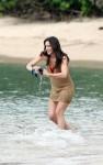 katharaine mcphee bikini 06