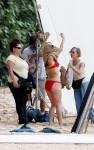 katharaine mcphee bikini 09