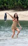 katharaine mcphee bikini 10