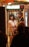 katy perry filming 03