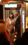 katy perry filming 05