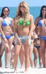 kristin cavallari bikini 06