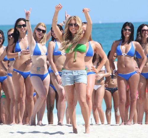 kristin cavallari bikini 09