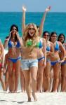 kristin cavallari bikini 15