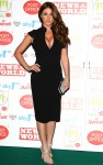 lucy pinder childrens champions 07