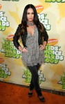megan fox kids choice 01