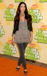 megan fox kids choice 02