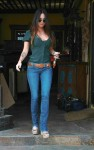megan fox shopping 03