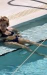 melissa theuriau bikini 35