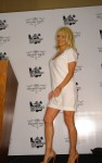 pamela anderson muse 07