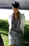 rihanna house shopping 10