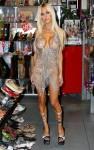 shauna sand topless 05