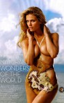 brooklyn decker si 01
