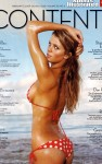 brooklyn decker si 05