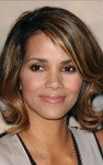 halle berry gala 10