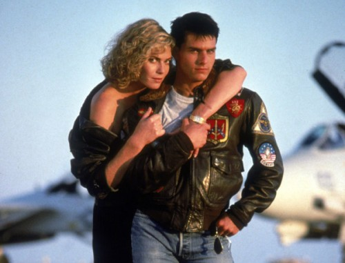 kelly mcgills top gun