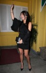 kim kardashian cleavage 04