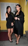 kim kardashian cleavage 06