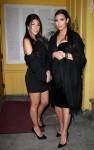 kim kardashian cleavage 07