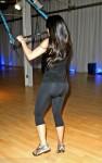 kim kardashian work out 01