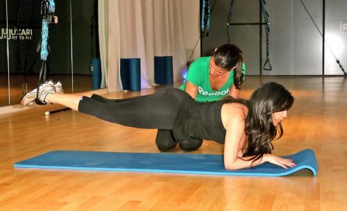 kim kardashian work out 04