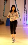 kim kardashian work out 07