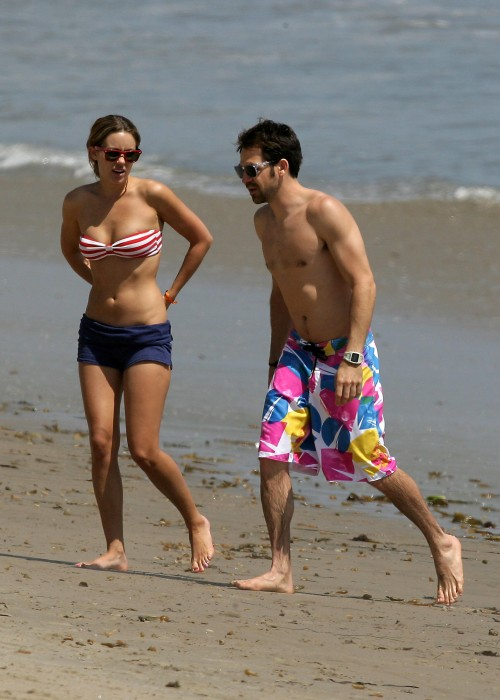 lauren conrad bikini 12