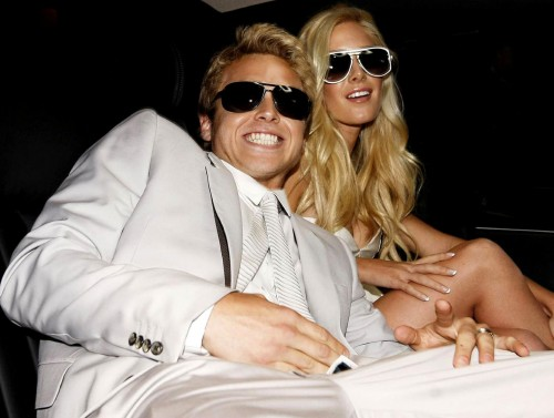 spencer pratt heidi montag wedding 13