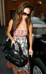 vanessa minnillo boutique 01