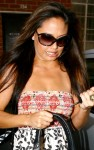 vanessa minnillo boutique 06