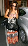 vanessa minnillo boutique 07