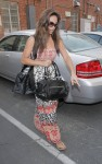 vanessa minnillo boutique 08