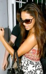vanessa minnillo boutique 10