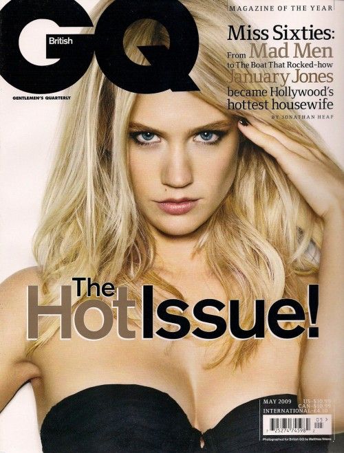 january jones uk gq 01