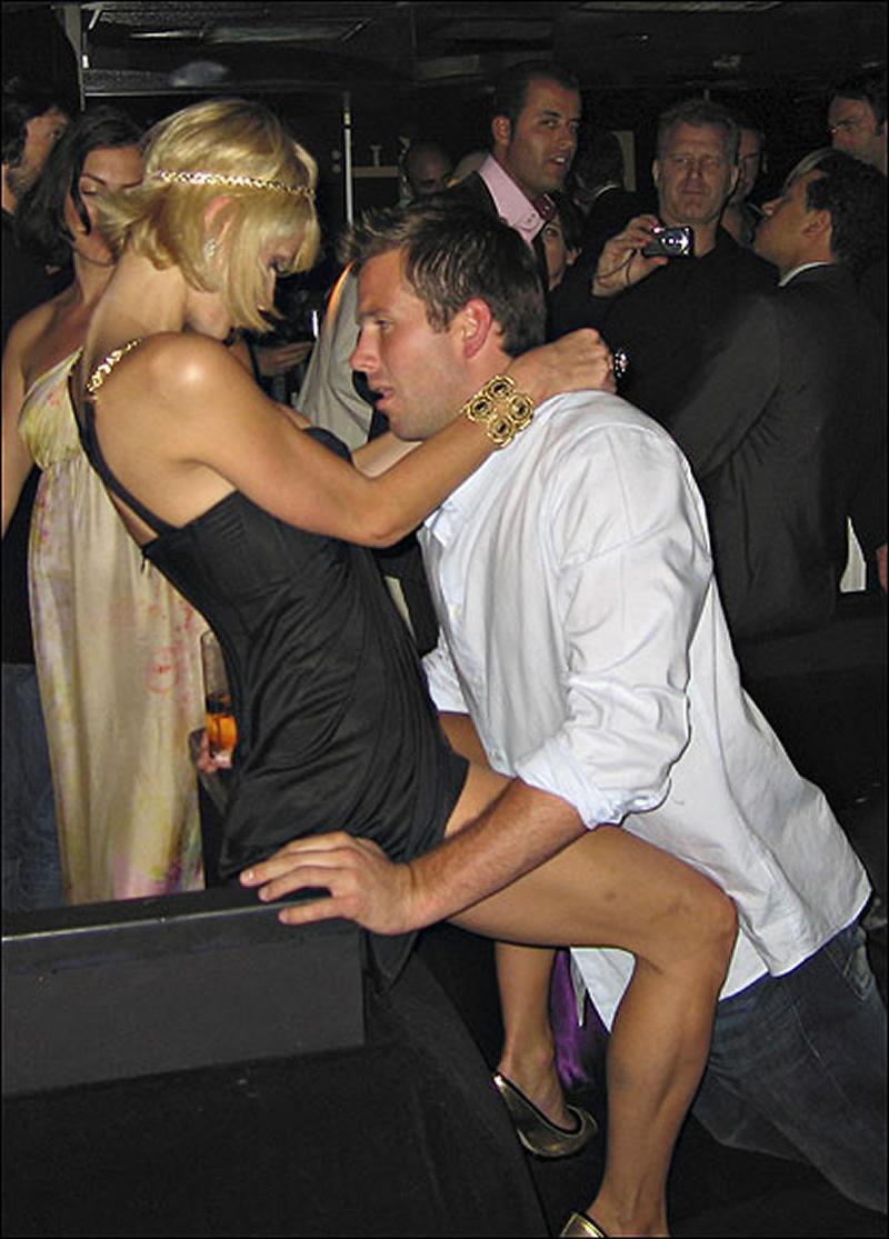 Секс фото прес хилтон фото 297-624