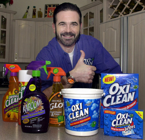 billy-mays-oxiclean